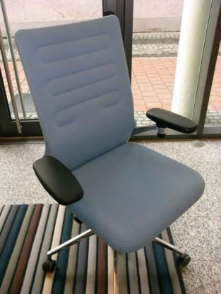 VITRA - Bürodrehstuhl AC4