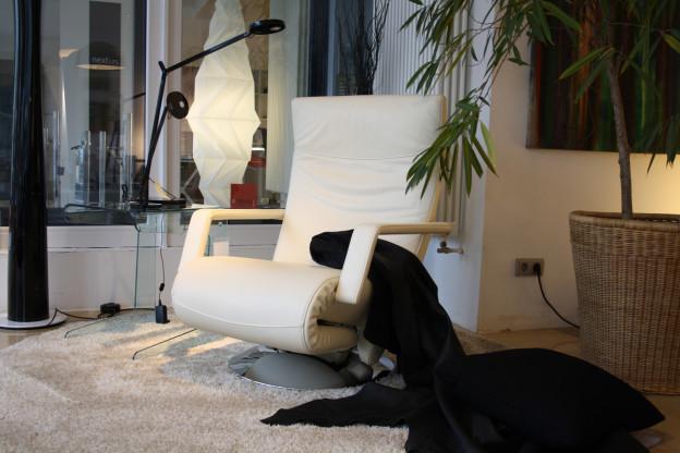 Relaxsessel Evolo