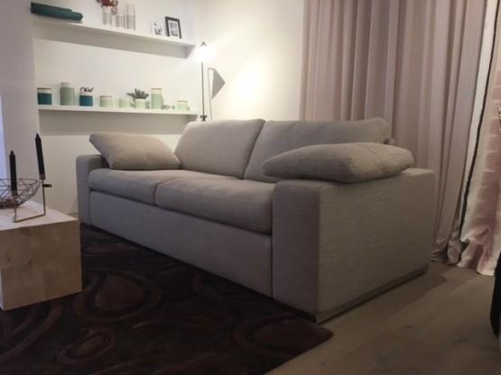 Sofa Conseta von COR | Designermöbel Neumarkt