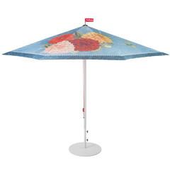 Sonnenschirm Parasol von Fatboy
