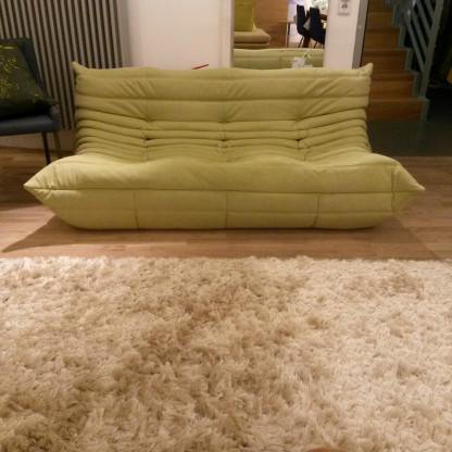 TOGO 3-Sitzer