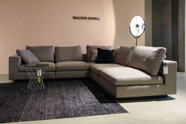 Sofa LIVING LANDSCAPE 750