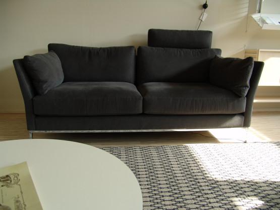 Sofa JON EDWARDS  - IP Design