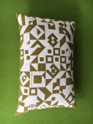 kissen girard vitra designerm bel m nchen. Black Bedroom Furniture Sets. Home Design Ideas