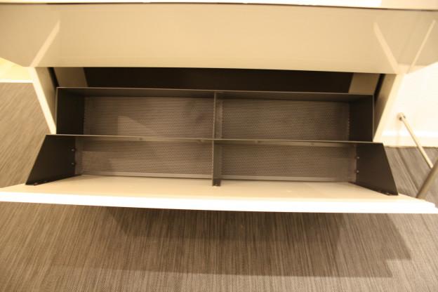schuhschrank basic designerm bel kassel. Black Bedroom Furniture Sets. Home Design Ideas