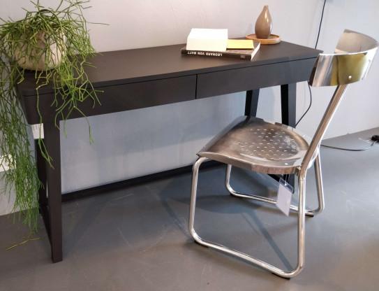 Schreibtisch Gray 50 von Gervasoni