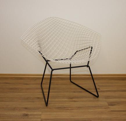 Diamond Chair Harry Bertoia Fur Knoll Int Designermobel Koln