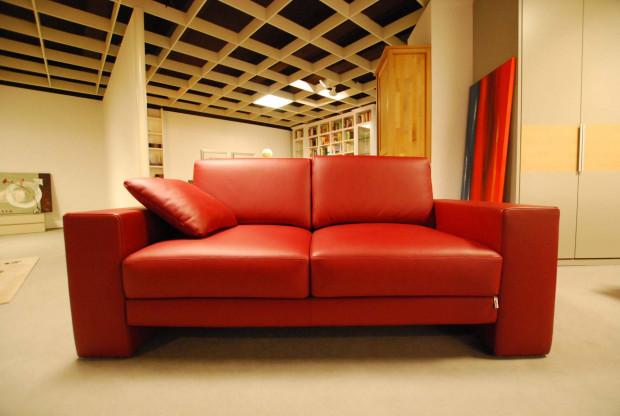 sofa kubus designerm bel friesenheim. Black Bedroom Furniture Sets. Home Design Ideas