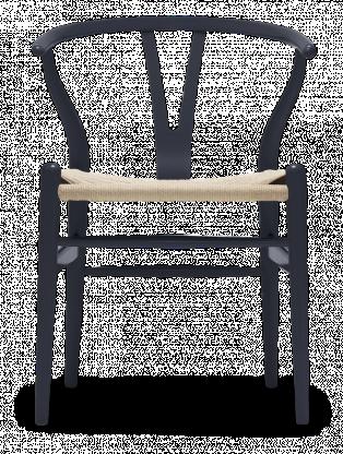 CH 24 Y-Chair, Limited Edition