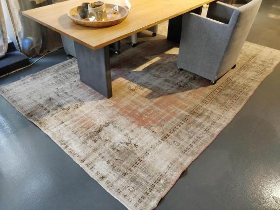 Teppich Carpet Reloaded *rot* von Moroso