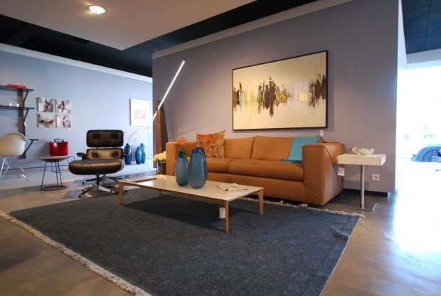 sofa malcom designerm bel friesenheim. Black Bedroom Furniture Sets. Home Design Ideas