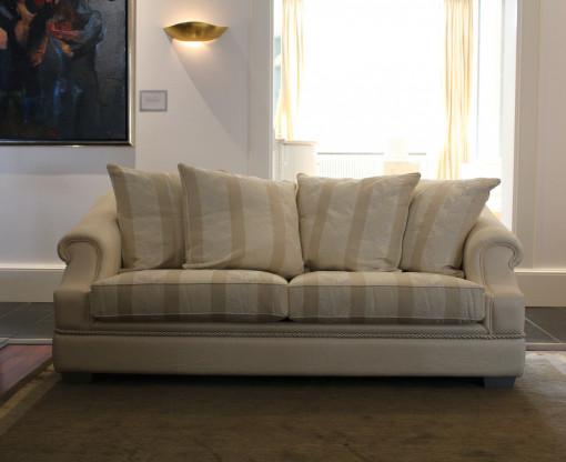 Sofa MIRAGE von TURRI