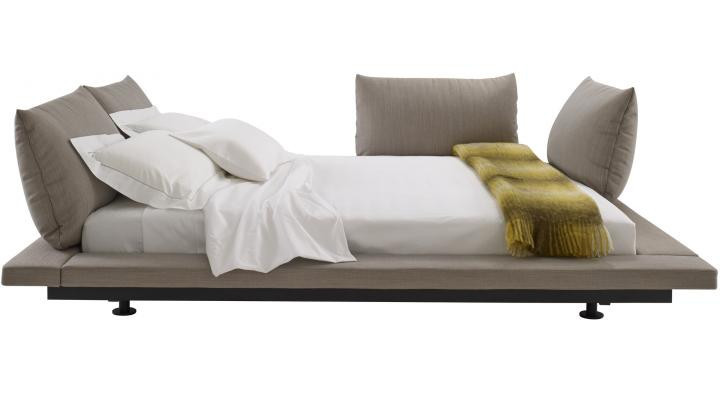 Daybed Peter Maly 2