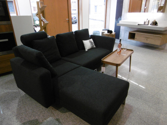 Brühl Sofa Four-Two, Stoff