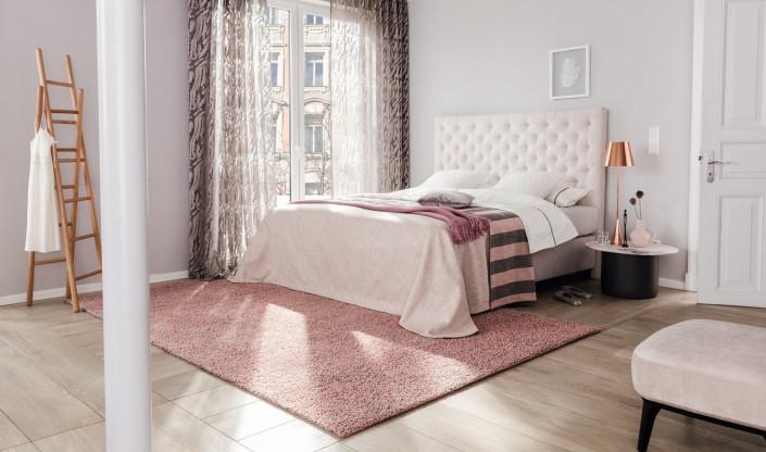 Teppich Jab Anstoetz  Lana Color  Mix 7530/167