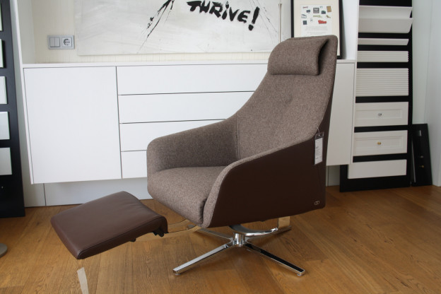 Relax - Sessel DS-277/ 11