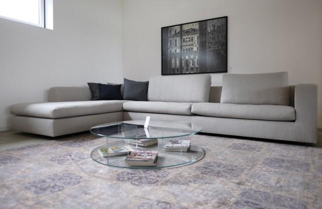 Sofa CAMIN