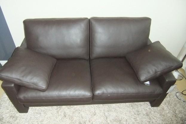 Sofa WK 664 ARENA