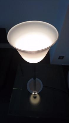Art Déco- Leuchte AD 30 von Tecnolumen