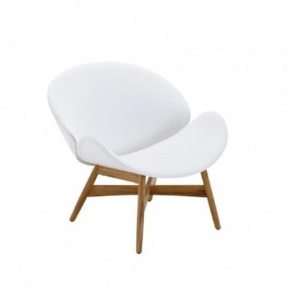 Dansk Lounge Sessel