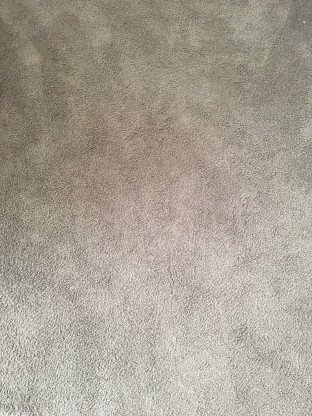 Teppich DIVA von JAB taupe - farben