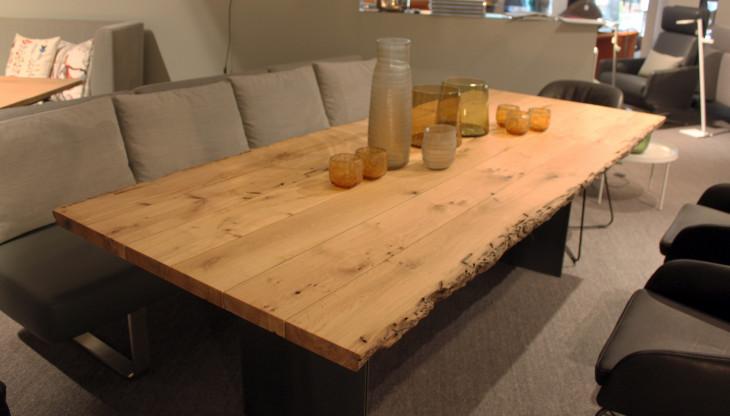 Riva - Tisch 'SKY'