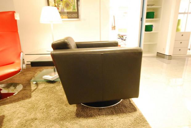 sessel serge von brühl | designermöbel friesenheim, Hause deko