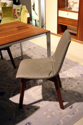 Stuhl Lui ohne Armlehne