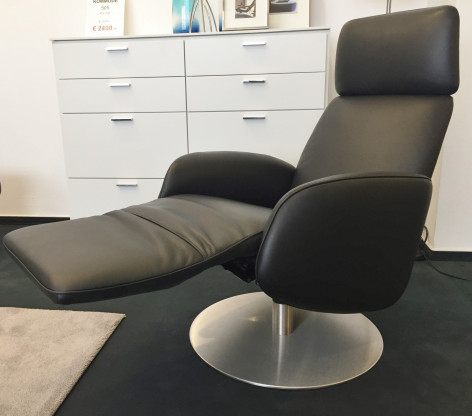 Relaxsessel Master von Ip design