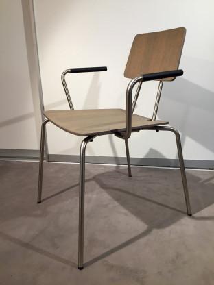 Stuhl Stan von KFF