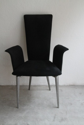 Stuhl Caprice von Draenert
