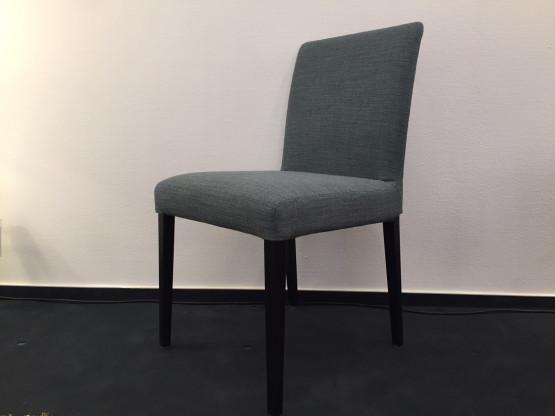 Stühle Nils von Wittmann