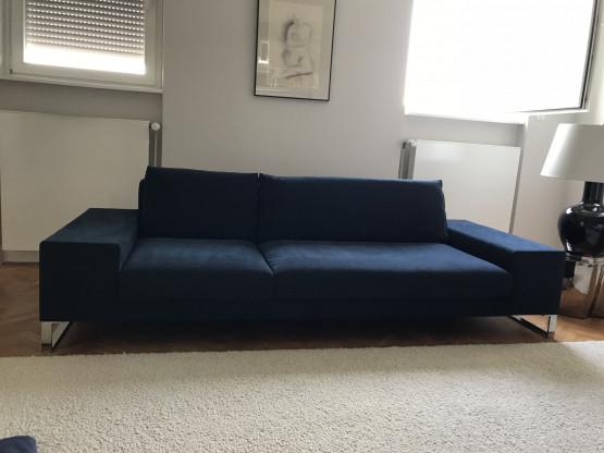 High End Designer Sofa von Ligne Roset