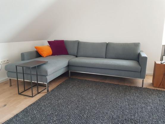 Sofa Buster von tommy M