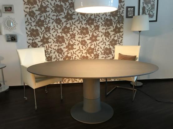 Ess- oder Konferenztisch