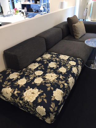Designermöbel Hannover sofa largo kartell designermöbel hannover