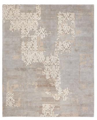 Teppich Boro 10 von Jan Kath