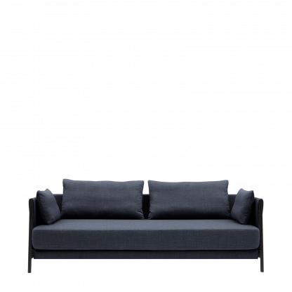 Schlafsofa Madison Designermobel Berlin