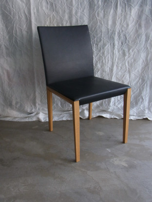 4 st hle andoo von walter knoll designerm bel dorfen. Black Bedroom Furniture Sets. Home Design Ideas
