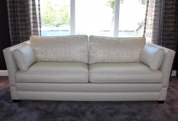Sofa CREATIVO von Thörmer
