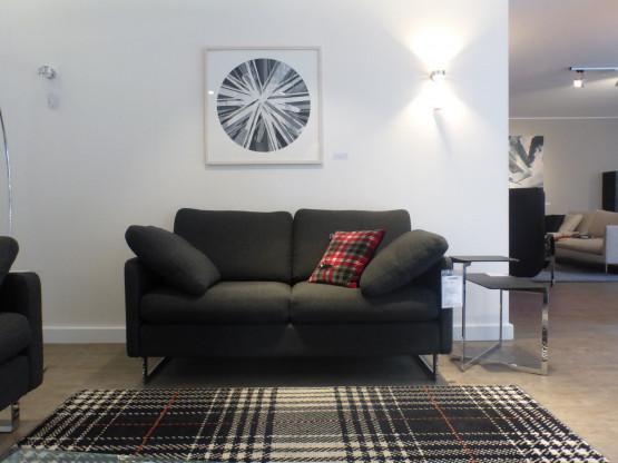 Sofa Conseta von COR