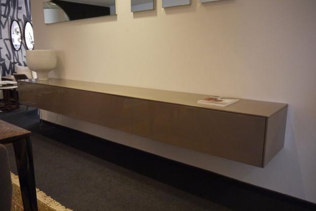 Sideboard designermöbel  Piure Sideboard LINE | Designermöbel Bonn