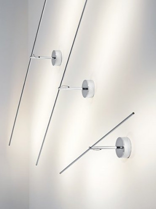Catellani & Smith Light Stick