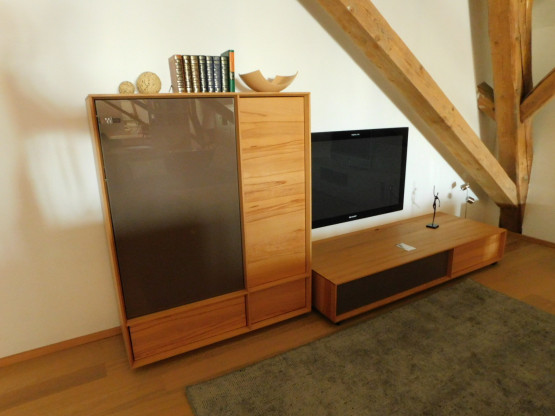 tv raumteiler finest full size of raumteiler mit tv teil fabelhafte mbel raumteiler mit tv with. Black Bedroom Furniture Sets. Home Design Ideas