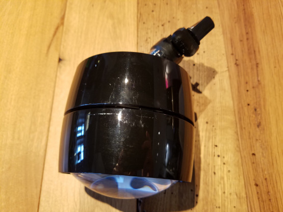 LED sento PIU Strahler für 3-Phasen Schiene