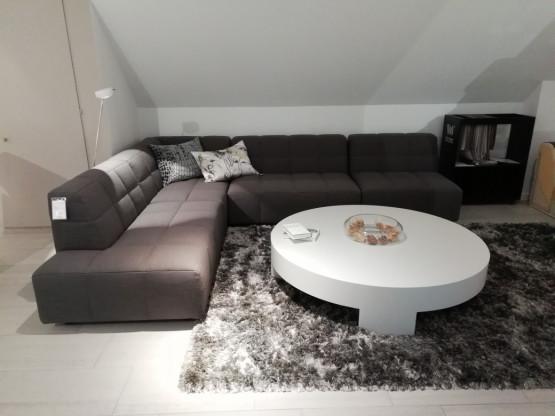 Sofa Castell 09 von Kapo