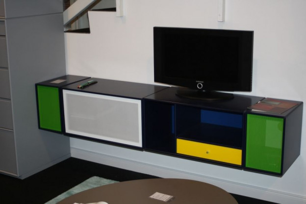 montana hifi module designerm bel oldenburg. Black Bedroom Furniture Sets. Home Design Ideas