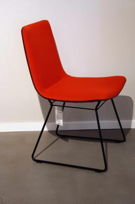 Stuhl Amelie Basic von Freifrau