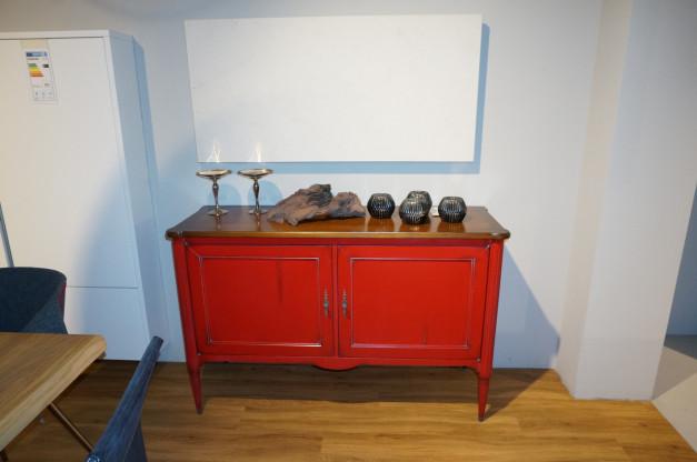 Kommode Grange Ermitage