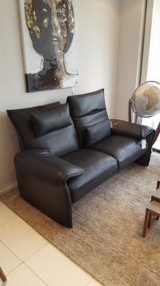 Sofa WK 582 ELI